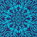 Link to variation of this rug: SKU#3133949