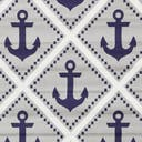 Link to variation of this rug: SKU#3133955