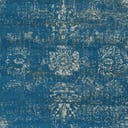Link to Blue of this rug: SKU#3134046