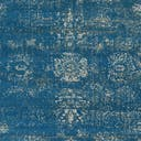 Link to Blue of this rug: SKU#3134035