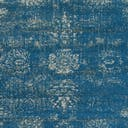 Link to Blue of this rug: SKU#3134069