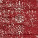 Link to Burgundy of this rug: SKU#3134046