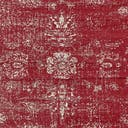 Link to Burgundy of this rug: SKU#3134035