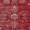 Link to Burgundy of this rug: SKU#3134057