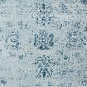 Link to Light Blue of this rug: SKU#3134050