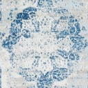 Link to Blue of this rug: SKU#3134094