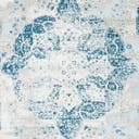 Link to Blue of this rug: SKU#3137836