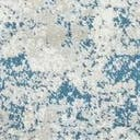 Link to Blue of this rug: SKU#3134073