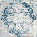 Link to Blue of this rug: SKU#3134098