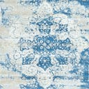 Link to Blue of this rug: SKU#3134093