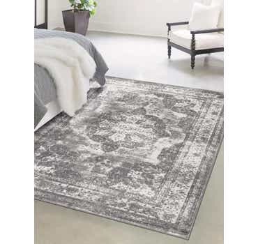 Image of  9' x 12' Monte Carlo Rug