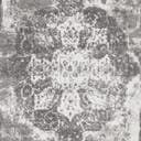Link to Gray of this rug: SKU#3134080