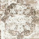 Link to Light Brown of this rug: SKU#3134094