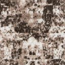 Link to Light Brown of this rug: SKU#3134084
