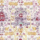 Link to variation of this rug: SKU#3134253