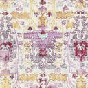 Link to variation of this rug: SKU#3134254