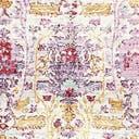 Link to variation of this rug: SKU#3134256