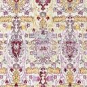 Link to variation of this rug: SKU#3134258