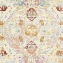 Link to Beige of this rug: SKU#3134268