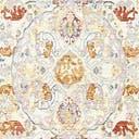 Link to Beige of this rug: SKU#3134270