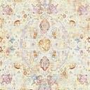 Link to Beige of this rug: SKU#3134272