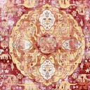 Link to Red of this rug: SKU#3134267