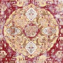 Link to Red of this rug: SKU#3134268