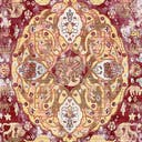 Link to Red of this rug: SKU#3134269