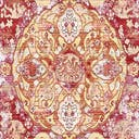 Link to Red of this rug: SKU#3134270