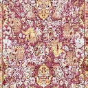 Link to Red of this rug: SKU#3134271