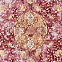 Link to Red of this rug: SKU#3134272