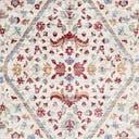 Link to variation of this rug: SKU#3134281