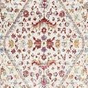 Link to variation of this rug: SKU#3134284