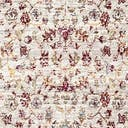 Link to variation of this rug: SKU#3134285