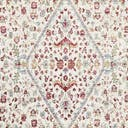Link to variation of this rug: SKU#3134286