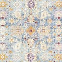 Link to variation of this rug: SKU#3134288