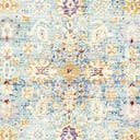Link to variation of this rug: SKU#3134291