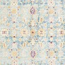 Link to variation of this rug: SKU#3134293