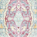 Link to variation of this rug: SKU#3134295
