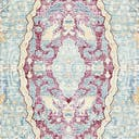 Link to variation of this rug: SKU#3134296