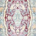 Link to variation of this rug: SKU#3134297