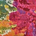 Link to variation of this rug: SKU#3134301