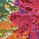 Link to variation of this rug: SKU#3134303
