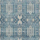 Link to Light Blue of this rug: SKU#3134321