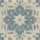 Link to variation of this rug: SKU#3134322