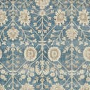 Link to Light Blue of this rug: SKU#3134325