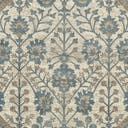 Link to variation of this rug: SKU#3134326