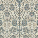 Link to Cream of this rug: SKU#3134325