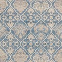 Link to Light Blue of this rug: SKU#3134328