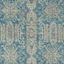 Link to Light Blue of this rug: SKU#3134339